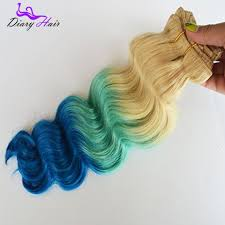 Find More Human Hair Extensions Information About Three Tone