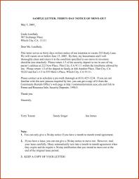 Internship Certificate Format Citehr Copy Resignation Letter Format