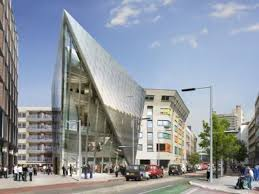 famous modern architecture buildings. Interesting Architecture Popular Famous Modern Architecture Buildings And  New Inside