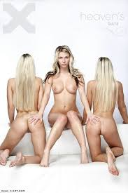 Threesome 2 Blonde Girls Free Sex Pics Hot Xxx Images And Best Porn Photos On
