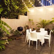 outdoor patio lighting ideas pictures. Appealing Outdoor Light With Hanging String Fascinating Patio Lights Design Ideas Lighting Pictures