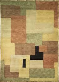 new contemporary modern area rug