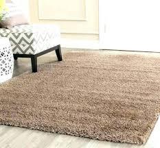 4a6 rugs target area rugs target rugs target exotic 4 x 6 area rug 4 x