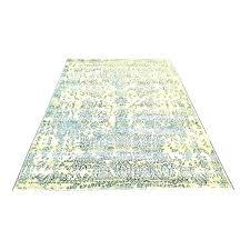 indoor outdoor rug rugs extraordinary area 5 x 5x8 patio rugby stripe