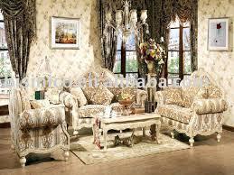 antique style living room furniture. Vintage Living Room Furniture For Sale Vibrant Ideas Antique Sets Creative Decoration Style