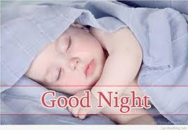 good night photo baby hd baby viewer