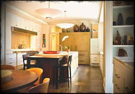relaxing kitchen free kitchen design tool kitchenlayout design tool home free kitchen design tool kitchen layout design tool home design a kitchen layout