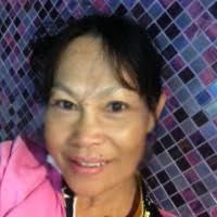 "6 ""Marylou Pratt"" profiles | LinkedIn"