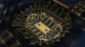 Assembly Hall 3d Seating Chart Stadium Seat Flow Charts
