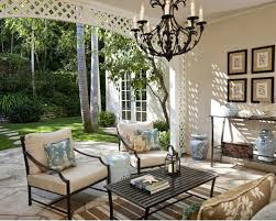 wrought iron furniture designs. plain wrought elegant patio photo in los angeles inside wrought iron furniture designs n