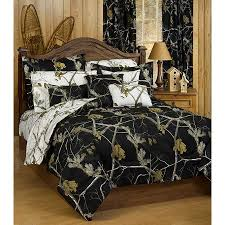 Camouflage Bedding   Camo Comforters   Discount Camouflage Sets ...