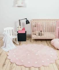 nursery area rugs girl nursery area rugs baby room nursery area rugs neutral baby nursery area rugs