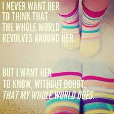 Daughter Quotes Stunning 48 Mother Daughter Quotes Best Mom And Daughter Images