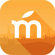 Image result for mango ios