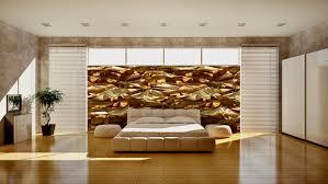 73 Interior Schlafzimmer Modern Tapete Renovation Bedroom Ideas