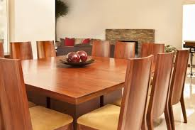 different types of wood furniture. Types Of Furniture Wood Marvelous Different O