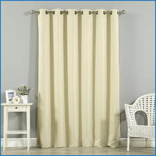 sound absorbing fabric curtains noise blocking window blinds residential soundproofing noise deadening curtains soundproof curtains for bedroom