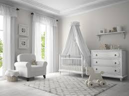 Man möchte es angenehm gestalten, die familie hält sich dort welche anforderungen werden an einen bodenbelag im wohnzimmer gestellt? Lllᐅ Laufgitter Www Babyerstausstattung Info