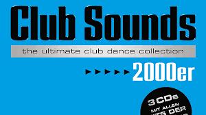 Top 100 Charts 2000 Bis 2010 Club Sounds 2000er Tracklist