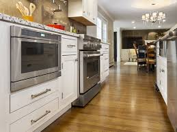 Appliance Stores Nashville Tn Furniture Exciting Kitchen Cabinets With Cenwood Appliance For