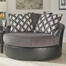 17 gleaming wayfair sofas and chairs arts