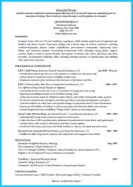 Quality Resume Samples nice High Quality Critical Care Nurse Resume Samples resume 47