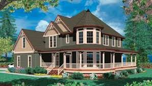 Small Victorian Cottage House Plans  House And Home DesignVictorian Cottage Plans