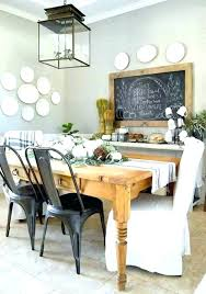 farmhouse dining chairs farm house dining chair farmhouse dining chairs with arms remarkable wire chair home design ideas metal farmhouse dining chairs uk