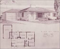 Mid Century Modern House Plans   Home Design IdeasMid Century Modern House Plans Amazing Ideas Mid Century Modern House Plans   Mid Century Modern