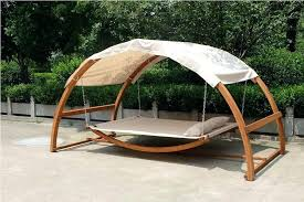 swing bed with canopy full size of bedroom outdoor convertible daybed outdoor dog beds for large swing bed with canopy