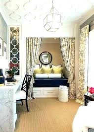 home office guest room combo. Home Office Guest Bedroom Combo Ideas And Best Room On Master Ide .