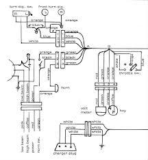 general electric washing machine motor wiring diagram wiring diagrams mod wiring diagram ge washer whre5550k2ww wiring diagram local ge motor wiring diagram wiring diagram today