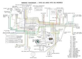 1974 cb450 wiring diagram wiring diagrams 1974 cb450 wiring diagram digital