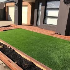 exhibitors backyard and garden show 2020