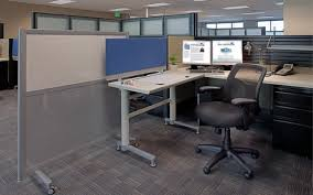 architectural office furniture. office architects and interior designers architectural designer architecture design maryland new jersey furniture f