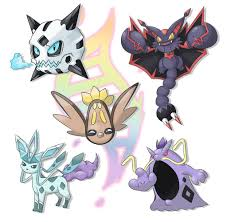 Pin by marco on Mega Fakémon | Mega evolution, Pokemon pictures, Cool  drawings