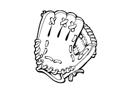 an umpire baseball bat plate basketball celtics coloring pages