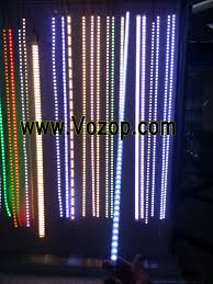 tiny led strip lights one of the truly great things about led lights is that it is not only available to builders of boats owners of boats built before