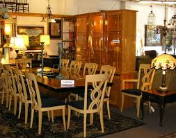 furniture stores in houston ideas Awesome affordable furniture stores Furniture Stores In Houston That Use Progressive Finance intrigue cheap furniture stores online free shipping awe inspiring cheap resize=890 700&strip=all