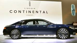 2018 lincoln continental interior. modren interior 2018 lincoln continental convertible in lincoln continental interior