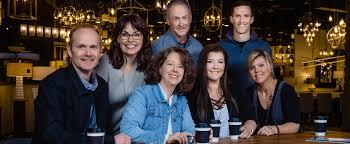 The Kahler Team Real Estate Team in Rapid City, 57702 | realtor.com®