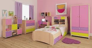 childrens pink bedroom furniture. pink childrens bedroom furniture