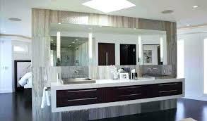 modern luxury master bathroom. Perfect Master Modern Master Bathroom Ideas Luxury Bathrooms Contemporary  Download By   Throughout Modern Luxury Master Bathroom S