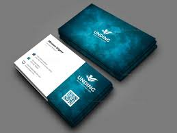 business card tamplate aurora professional corporate business card template 000927