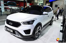 new car suv launches in india 2015Full HD New small car launches in 2015 in india Wallpapers