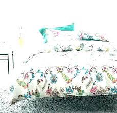 Bed sheets for teenage girls Bedspread Cute Bedspreads Home Ideas Pro Cute Bedspreads For Tweens Tween Girls Bedding Bed Sets Cute Pillows