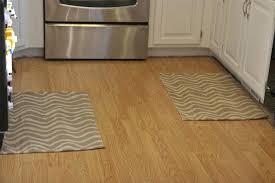 l shaped kitchen mat socialdecision co odd shaped rugs