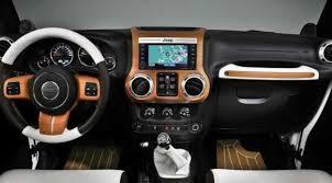 2018 jeep scrambler. modren 2018 2018 jeep scrambler interior to jeep scrambler a