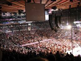 concerts at madison square garden. madison square garden wallpapers concerts at o