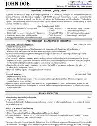 pharmacist curriculum vitae template fast food resume example elegant pharmacy curriculum vitae template